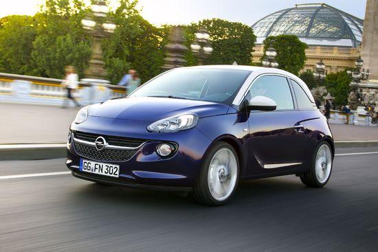 Name: Opel-ADAM-2803241.jpg Größe: 1920x1280 Dateigröße: 331385 Bytes