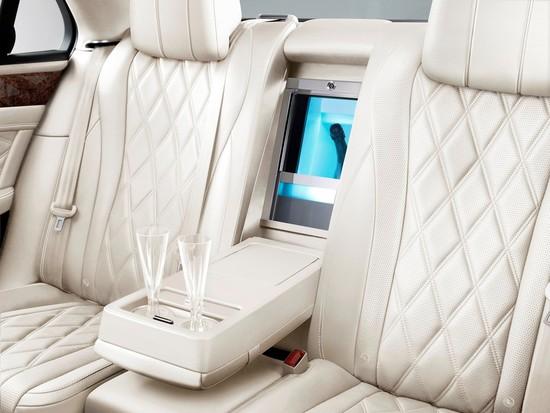 Name: Bentley-Flying-Spur-Platz-f-r-den-Champagner-gea-114726.jpg Größe: 1024x768 Dateigröße: 188502 Bytes