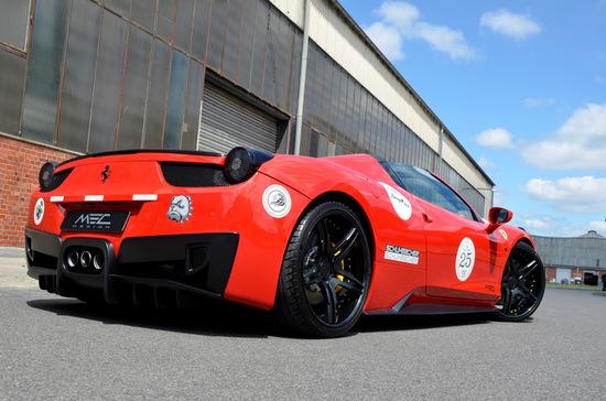Name: MEC-Design-Ferrari-Scossa-Rossa-68.jpg Größe: 1024x678 Dateigröße: 232697 Bytes