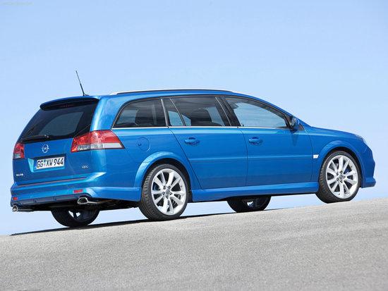 Name: Opel-Vectra_Caravan_OPC_2006_1600x1200_wallpaper_0f.jpg Größe: 1600x1200 Dateigröße: 298094 Bytes