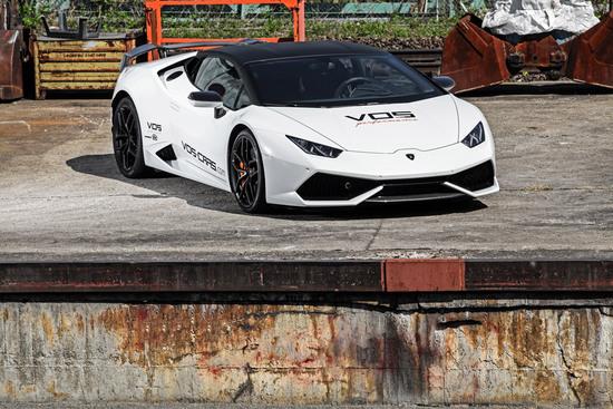 Name: VOS-Lamborghini4.jpg Größe: 1024x683 Dateigröße: 308710 Bytes