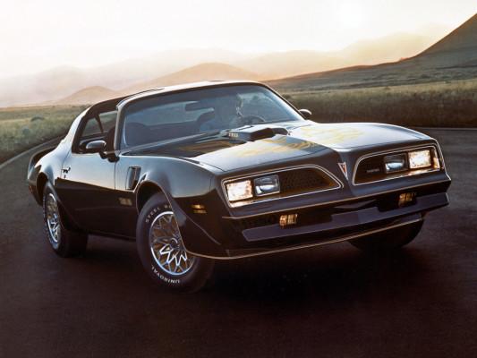 Name: Pontiac-Firebird-Trans-Am-1976-a-111900-533x400.jpg Größe: 533x400 Dateigröße: 58157 Bytes