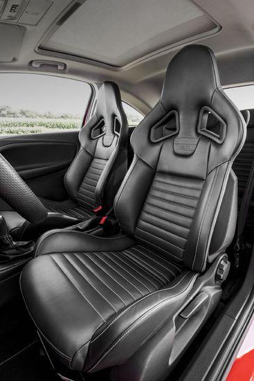 Name: Opel-Corsa-S-308446.JPG Größe: 1920x2879 Dateigröße: 768255 Bytes