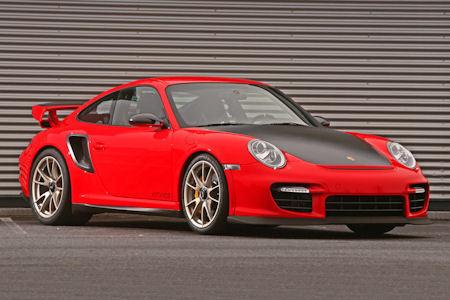 Name: Wimmer_Porsche_911_GT2_RS_1.jpg Größe: 450x300 Dateigröße: 40847 Bytes