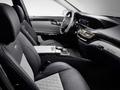 Name: Mercedes-Benz-S65_AMG_King-Fu_Design.jpg Größe: 1600x1200 Dateigröße: 591408 Bytes