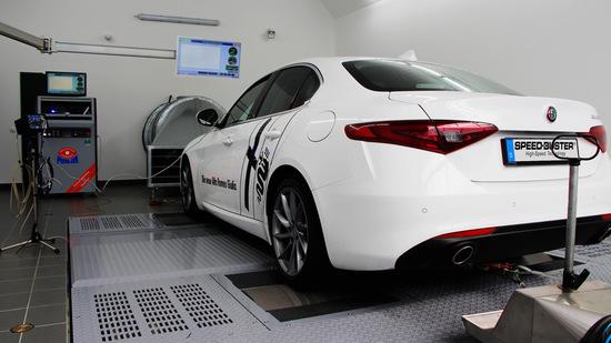 Name: SPEED-BUSTER-Alfa-Romeo-Giulia-2.jpg Größe: 1024x575 Dateigröße: 158797 Bytes