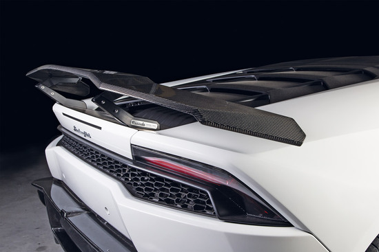 Name: VOS-Lamborghini28.jpg Größe: 1024x683 Dateigröße: 121225 Bytes