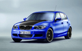 Name: BMW-130i-M-Sport.jpg Größe: 1440x900 Dateigröße: 587030 Bytes