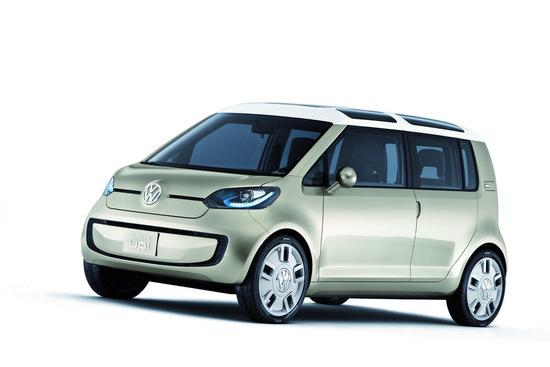 Name: VW_SPACE_UP_1_1.jpg Größe: 1400x934 Dateigröße: 214281 Bytes