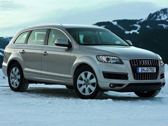 Name: Audi-Q7_2011_1600x1200_wallpaper_10.jpg Größe: 1600x1200 Dateigröße: 276432 Bytes