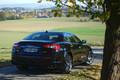 Luxus + Supersportwagen - Vorstellung: Die drei zackigen Dreizacke