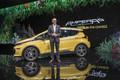 Elektro + Hybrid Antrieb - Bis 2030: Jeder dritte Neuwagen ist ein Elektroauto