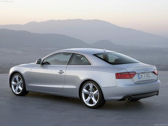 Name: Audi-A5_2008_1600x1200_wallpaper_0a.jpg Größe: 1600x1200 Dateigröße: 188810 Bytes