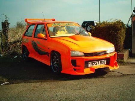 Name: Vauxhall-Nova_Showcar4.jpg Größe: 450x337 Dateigröße: 32507 Bytes