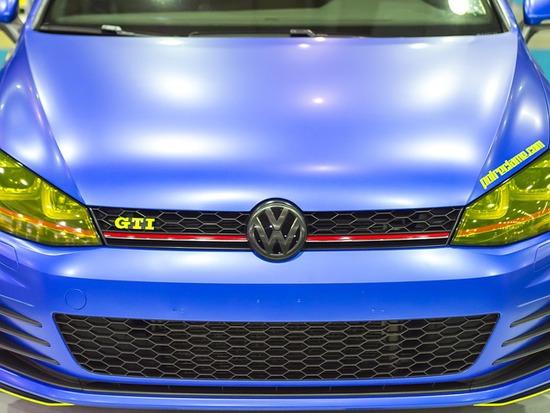 Name: volkswagen-996079_640.jpg Größe: 640x480 Dateigröße: 88620 Bytes