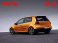 Name: Volkswagen-Golf_V_fake.jpg Größe: 1600x1200 Dateigröße: 621907 Bytes