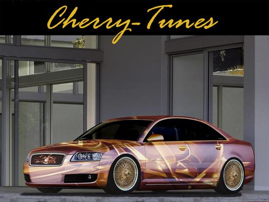 Name: 2005-Audi-A8.jpg Größe: 1024x768 Dateigröße: 267516 Bytes