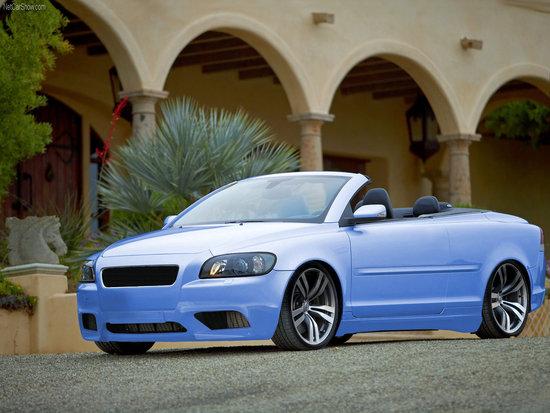 Name: Volvo-C70_2006_1600x1200_wallpaper_0c.jpg Größe: 1600x1200 Dateigröße: 348164 Bytes