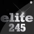 Name: elite245_Kopie1.jpg Größe: 120x120 Dateigröße: 9631 Bytes