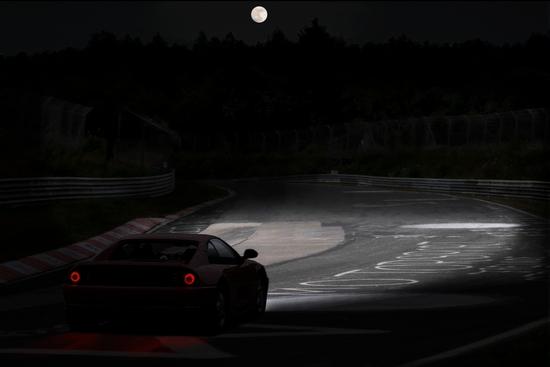 Name: Ferrari26.jpg Gr.e: 1389x927 Dateigr.e: 466601 Bytes
