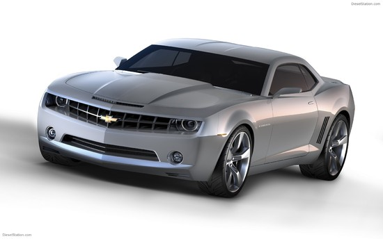 Name: Chevrolet-Camaro-Concept-widescreen-002.jpg Größe: 1920x1200 Dateigröße: 211204 Bytes