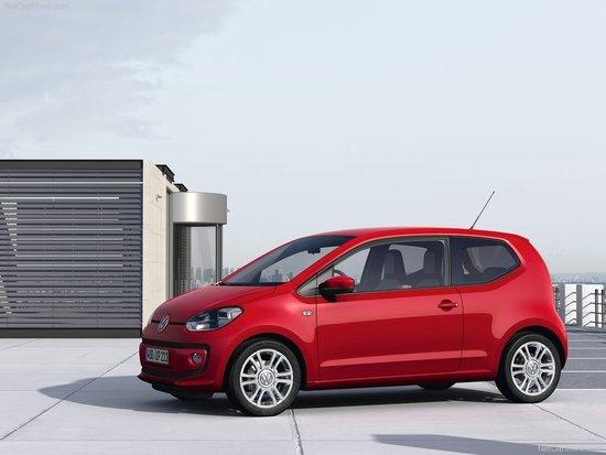 Name: Volkswagen-Up_2013_800x600_wallpaper2f.jpg Größe: 800x600 Dateigröße: 59382 Bytes