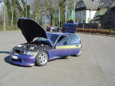 Name: BMW-Z3_Coupe_28_Kompressor5.jpg Größe: 450x337 Dateigröße: 37913 Bytes