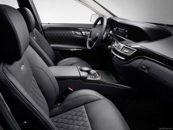 Name: Mercedes-Benz-S65_AMG_2010_1600x1200_wallpaper_06.jpg Größe: 1600x1200 Dateigröße: 287864 Bytes