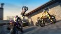 """Gewinnspiel - Gewinne mit """"Burnout Paradise Bikes"""""""