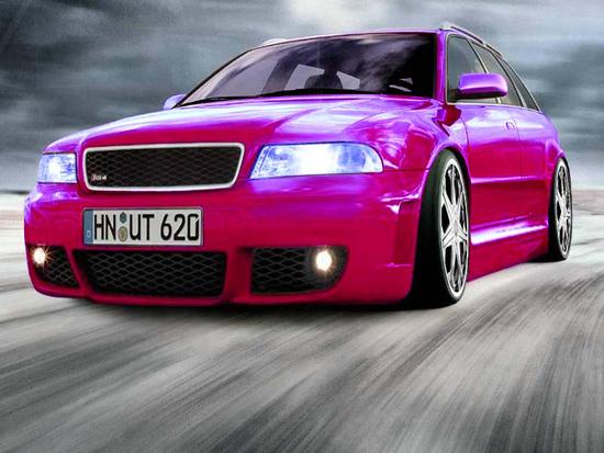 Name: Audi_RS4_getuntjpeg.jpg Größe: 800x600 Dateigröße: 218109 Bytes
