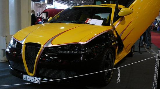Name: Ungarn_Automesse_038.jpg Größe: 2560x1440 Dateigröße: 1854929 Bytes