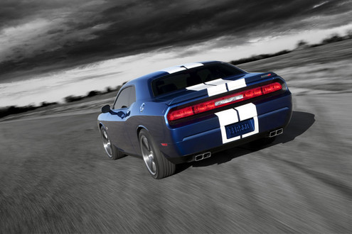 Name: Dodge-Challenger-SRT8-392-5.jpg Größe: 495x330 Dateigröße: 43249 Bytes