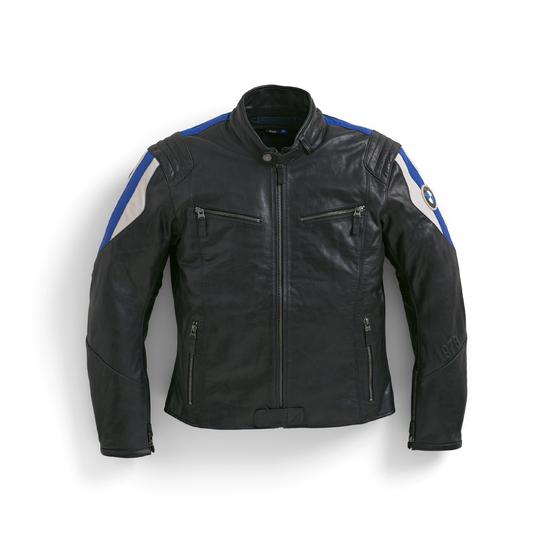 Name: P90408816_highRes_bmw-motorrad-jacket-1.jpg Größe: 2935x2936 Dateigröße: 3683517 Bytes