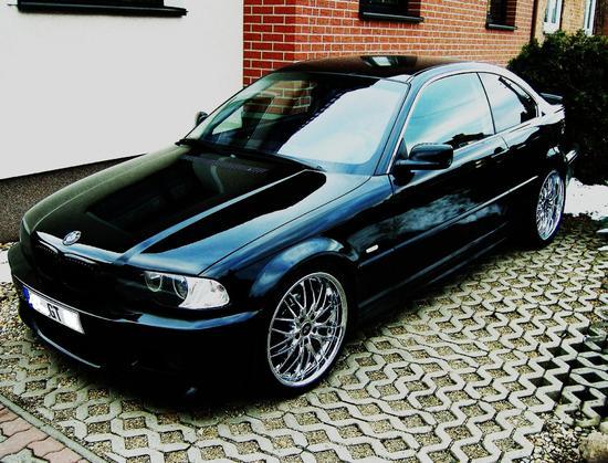 Name: BMW_E46_coupe_003.JPG Größe: 1930x1469 Dateigröße: 557022 Bytes