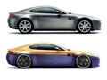 Name: Aston_Martin-V8_Vantage_2005_seite_18.jpg Größe: 1600x1200 Dateigröße: 577128 Bytes