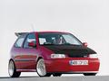 Name: Volkswagen-Polo_GTI1_1999_1600x1200_wallpaper_011.jpg Größe: 1600x1200 Dateigröße: 912404 Bytes