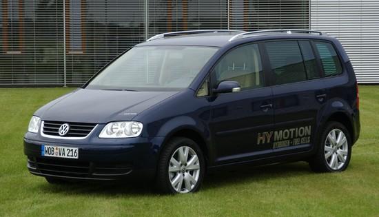 Name: VW_Touran_HyMotion_1.jpg Größe: 2985x1709 Dateigröße: 903597 Bytes