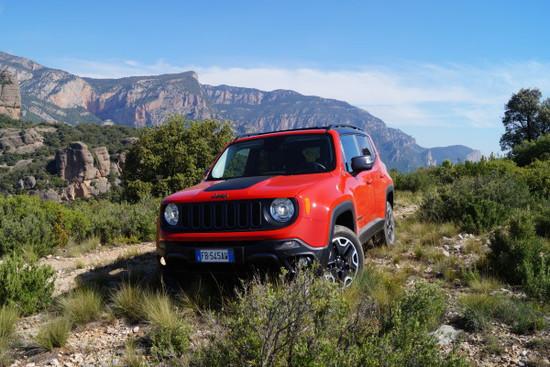 Name: mid-Bassella-Mit-dem-Renegade-bringt-Jeep-2014-ea-213252-600x400.jpg Größe: 600x400 Dateigröße: 146752 Bytes