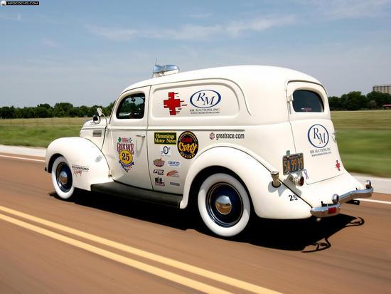 Name: ford_1939-Delivery-Buck-Kamphausen-006_42.jpg Größe: 1600x1200 Dateigröße: 185878 Bytes