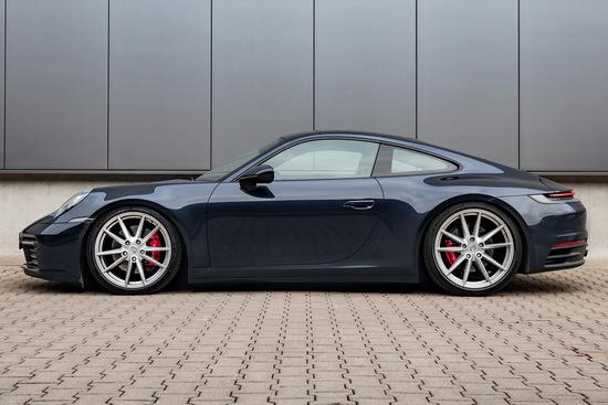 Name: Porsche-992-Carrera-2-mit-Liftsystem---Gewindefedern--Seite.jpeg Größe: 1280x853 Dateigröße: 300814 Bytes