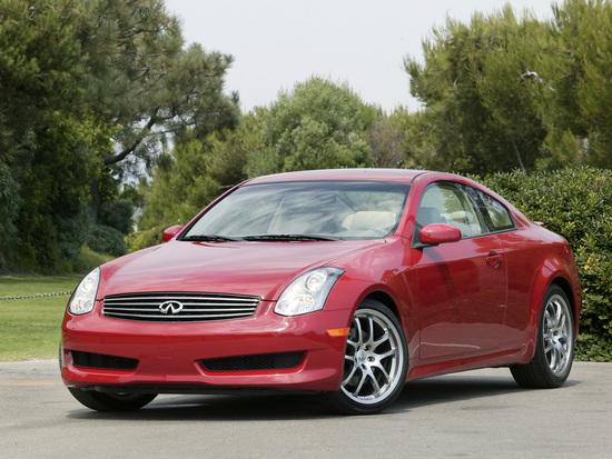Name: 2006-Infiniti-G35-Sport-Coupe-Front-Angle-1280x960.jpg Größe: 1280x960 Dateigröße: 462455 Bytes