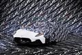 Luxus + Supersportwagen - Luxus-Mantel für den Maserati MC20