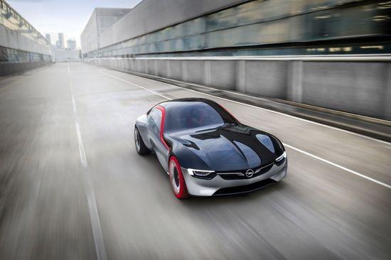 Name: Opel-GT-Concept-298971.jpg Größe: 1920x1278 Dateigröße: 216124 Bytes
