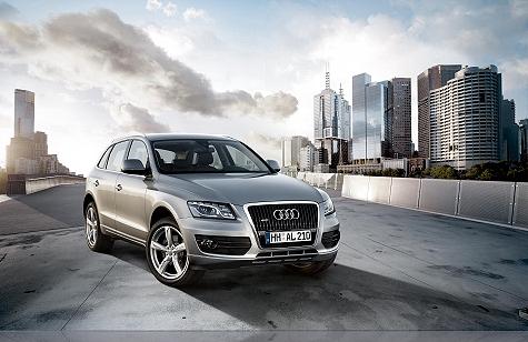 Name: Audi1.jpg Größe: 475x308 Dateigröße: 133516 Bytes