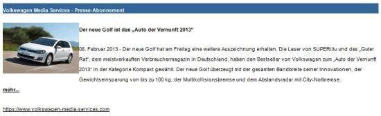 Name: auto_der_vernunft_vw_golf1.JPG Größe: 550x168 Dateigröße: 24772 Bytes
