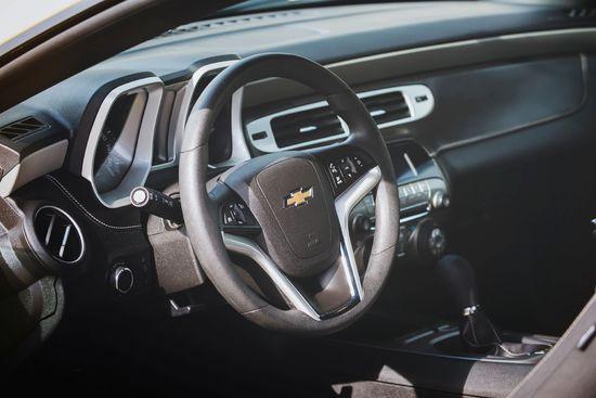 Name: DOTZ_Revvo_dark_Chevrolet_Camaro_press_5.jpg Größe: 1920x1282 Dateigröße: 280305 Bytes