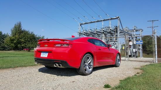 Name: Chevrolet-Camaro-SSa-107322.jpg Größe: 1024x576 Dateigröße: 215837 Bytes