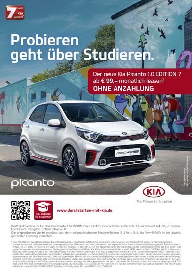 Name: Kia-Aktion_an_der_Uni_Frankfurt_02_Poster_Picanto.jpg Größe: 1413x2000 Dateigröße: 315841 Bytes