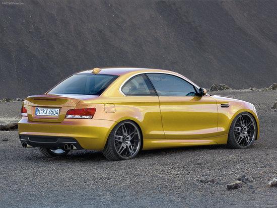 Name: BMW-1-Series_Coupe_2ll008_1600x1200_wallpaper_15.jpg Größe: 1600x1200 Dateigröße: 486558 Bytes