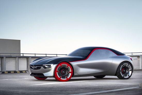 Name: Opel-GT-Concept-298984.jpg Größe: 1920x1277 Dateigröße: 237372 Bytes